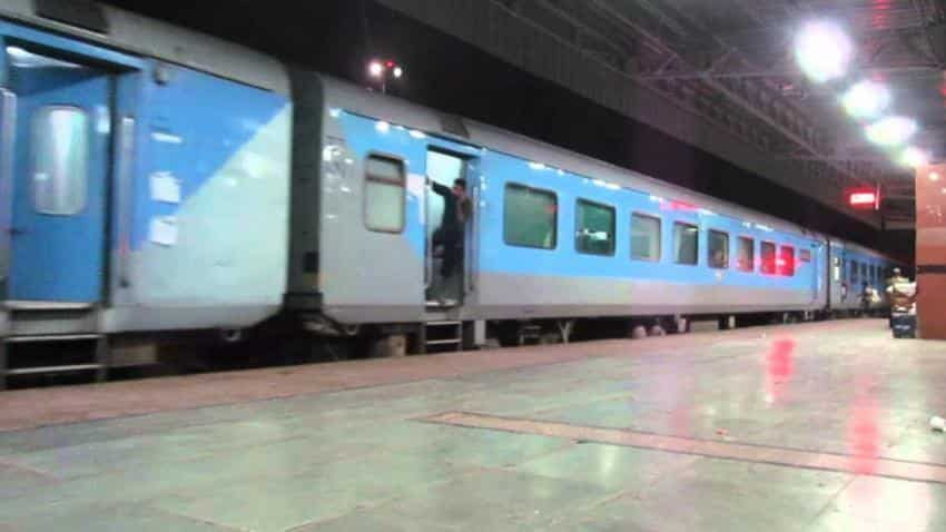 Indian Railways Shatabdi Express Chennai-Coimbatore train: Big change for passengers announced