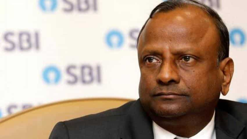 PNB fraud: SBI chief Rajnish Kumar says PSBs must improve risk infrastructure