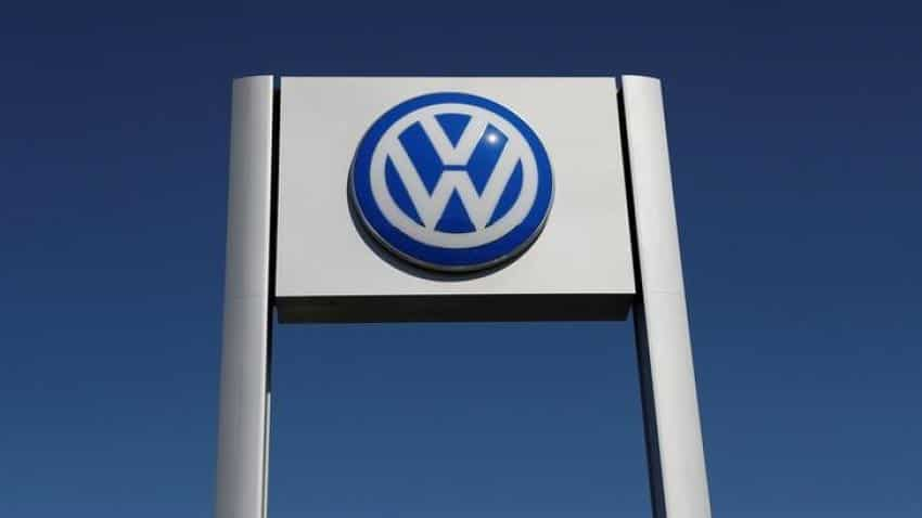 Volkswagen tells court it did not break rules over ''dieselgate'' disclosure