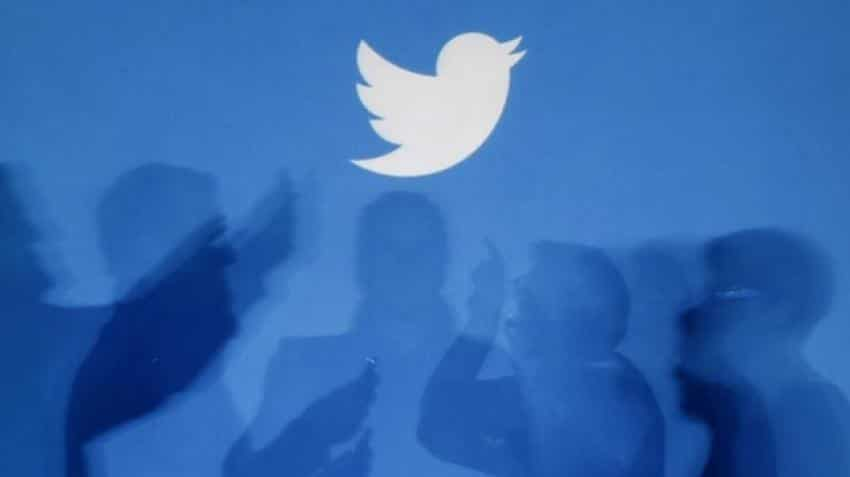 Twitter wants to be less toxic, seeks users help