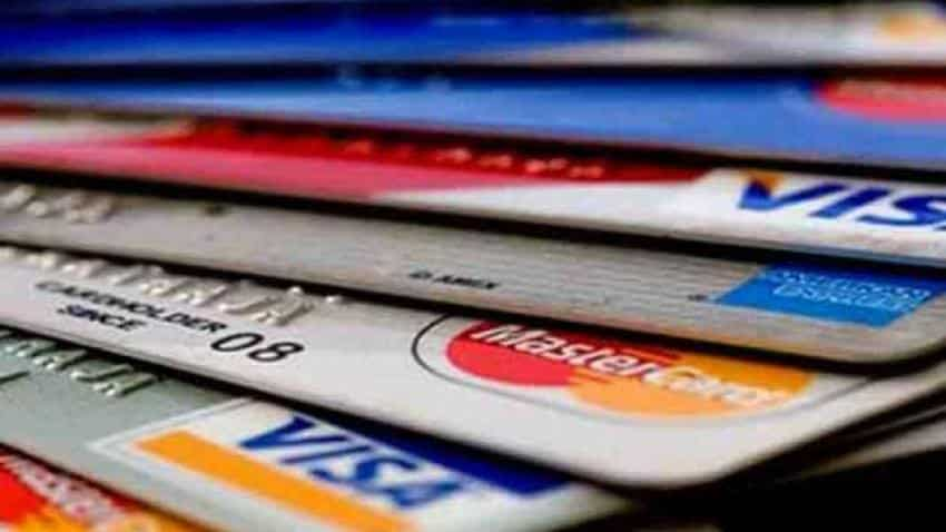 Debit cards now acceptable for all online transport services payments in Delhi
