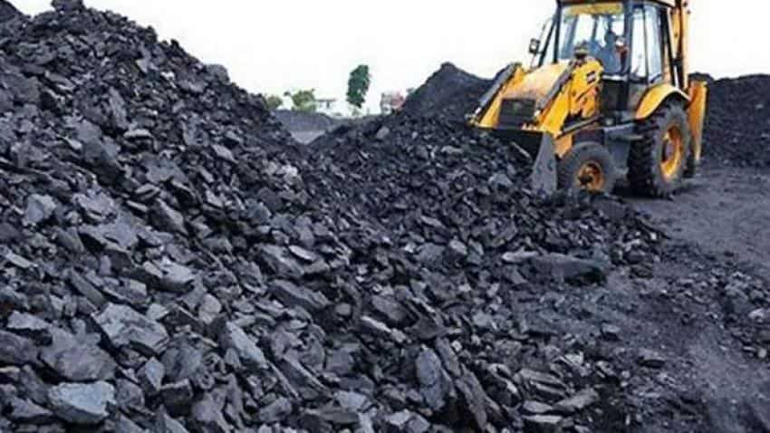 Green nod to MCL's Rs 437 cr Lakhanpur coal mine expansion project