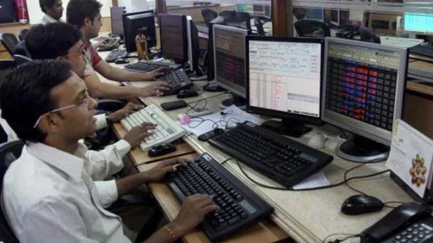 Economic reforms, global cues to guide Indian stock market next week