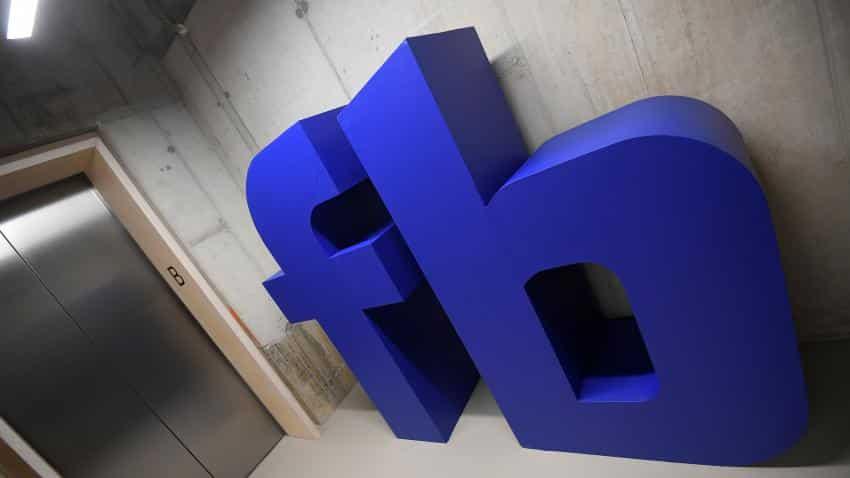 Facebook, Google making profits from 'pop-up' brothels: Report