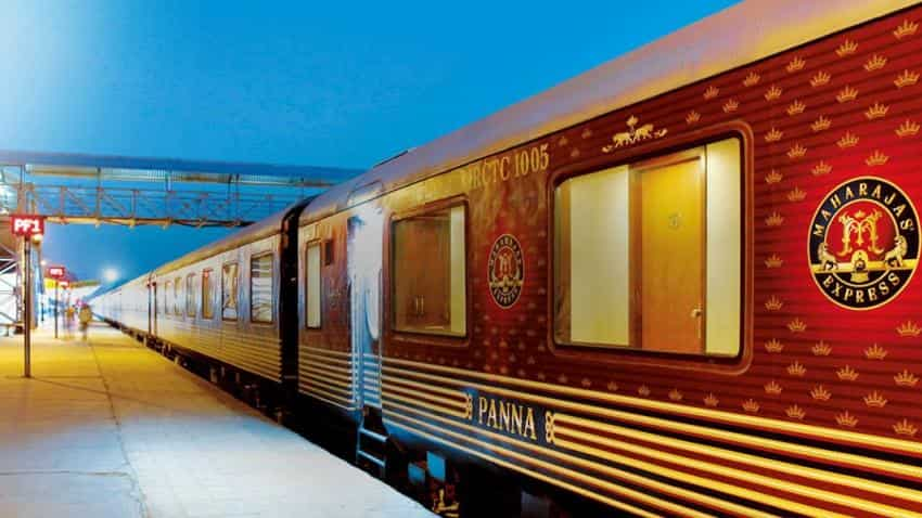 Indian Railways may cut ticket prices by 50% in these trains to help common man