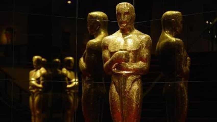 Oscar winners 2018 full list: Best film Shape of Water, Best actress Frances McDormand, Best Actor Gary Oldman
