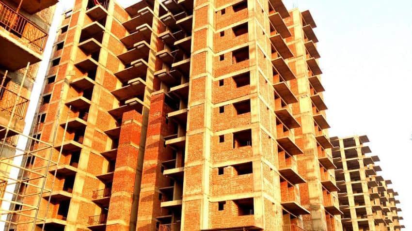 Property market in India 2018: Mumbai, Delhi, Gurgaon, Noida to Bengaluru, housing sales in trouble