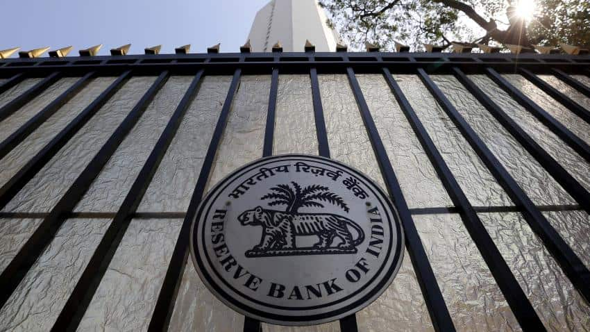 RBI fines Axis for under-reporting NPAs, IOB for KYC lapse