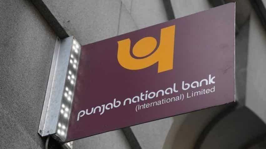 PNB fraud case crackdown: Gitanjali Group's vice president detained by CBI