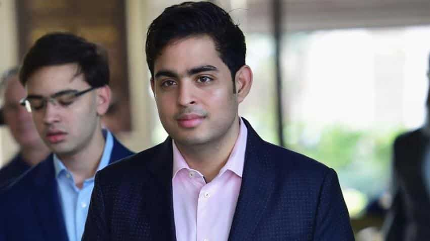 Akash Ambani marriage to Shloka Mehta set? 10 top developments