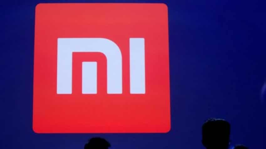 Xiaomi plans to enter US smartphone market this year