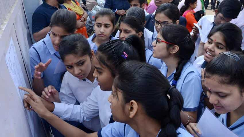 CBSE class 10th exams, class 12th exams start; Board boss pens open letter to students; critical points to note