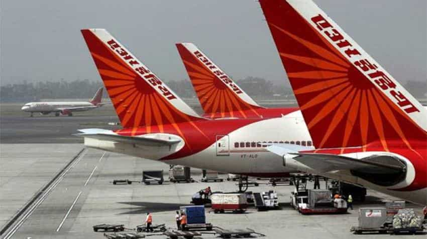Air India does U-turn? Here is what minister revealed today