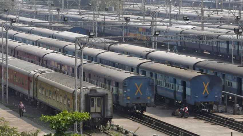 Indian Railways to offer Delhi-Jaipur ride at unbelievable 200 kmph on this new train