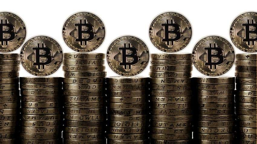 Bitcoin Price In India Today Inr Crypto Market Bleeds As Sec Asks -
