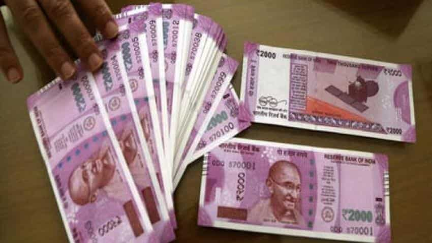 7th Pay Commission report: No more salary hikes for government employees through this mechanism?