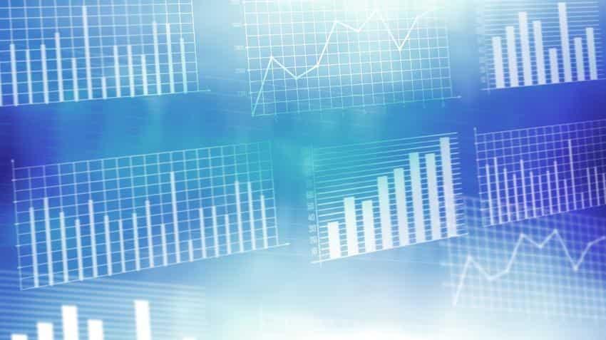 FAST MONEY: Tata Steel, Rain Industries among key intraday trading calls