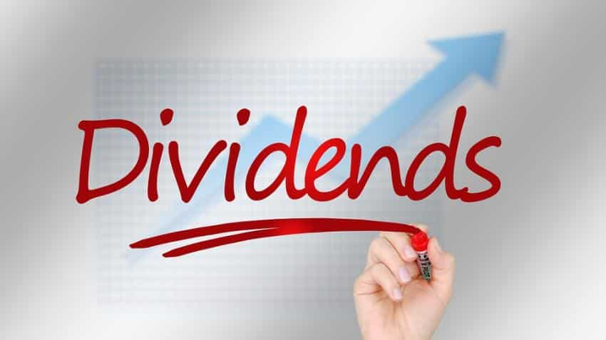 Market crash haunting you? Take shelter in these 10 dividend-yielding stocks
