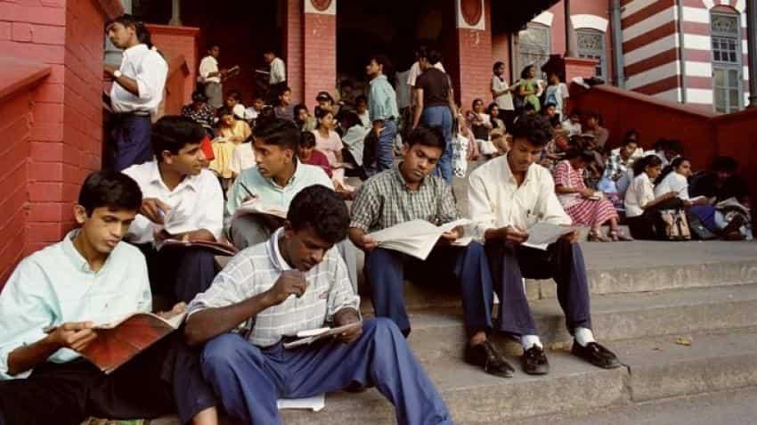 DTE result 2017: Karnataka Diploma Revaluation Result declared; btenet.in and btestore.net
