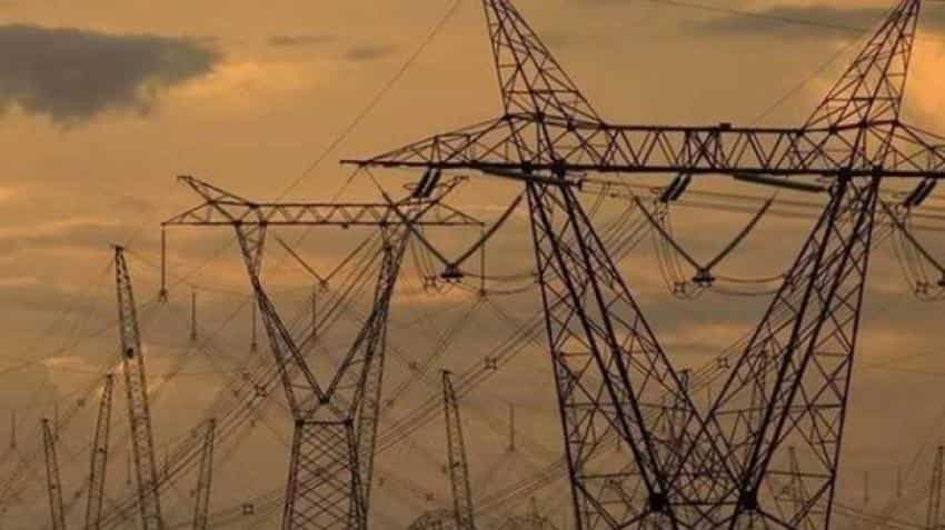 Stop free electricity; expert makes sharp comment, sets deadline