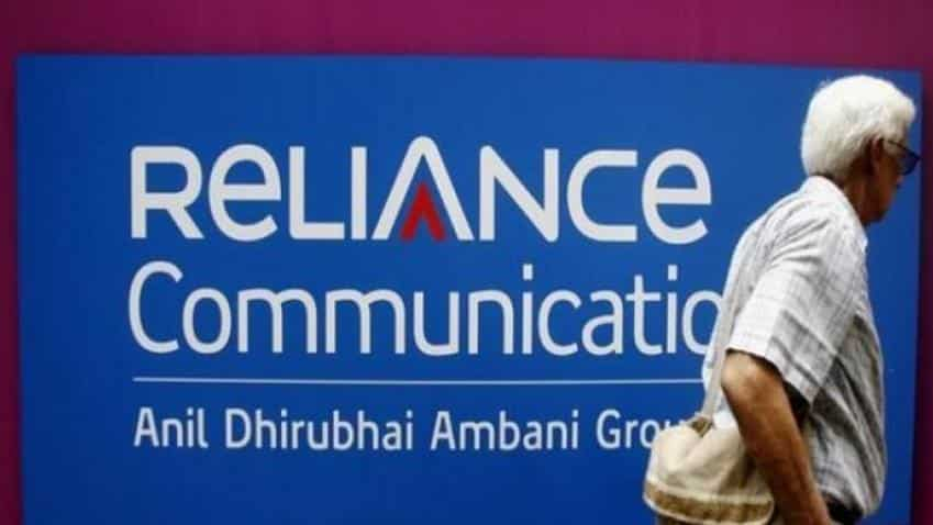 CCI clears RCom's plans to sell infra assets to Jio