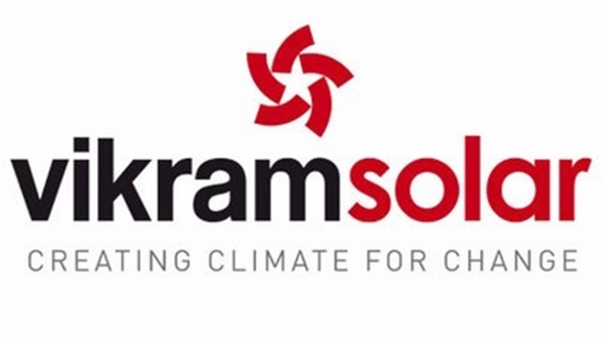 Vikram Solar signs deal with French atomic energy commission