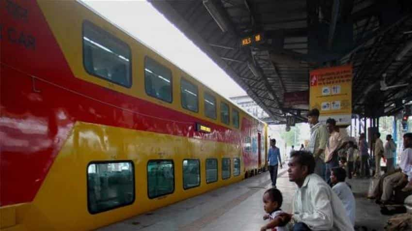 Railway recruitment 2018 last date: Relief for candidates as Indian Railways takes this big step; check rrbonlinereg.in
