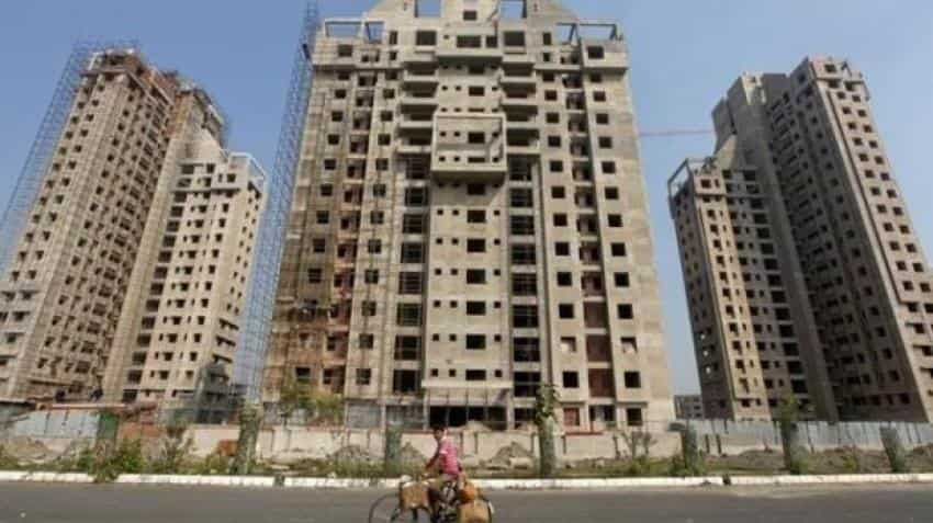 Unitech assets to be auctioned? Here is what beleaguered builder faces