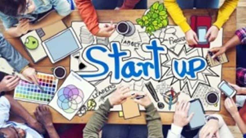 109 startups have received funding under Fund of Funds: Chaudhary