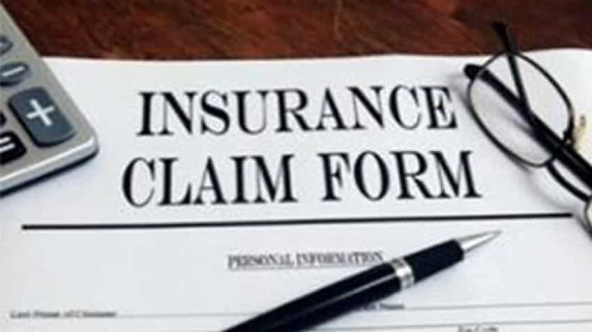 How life insurers view mysterious death claims