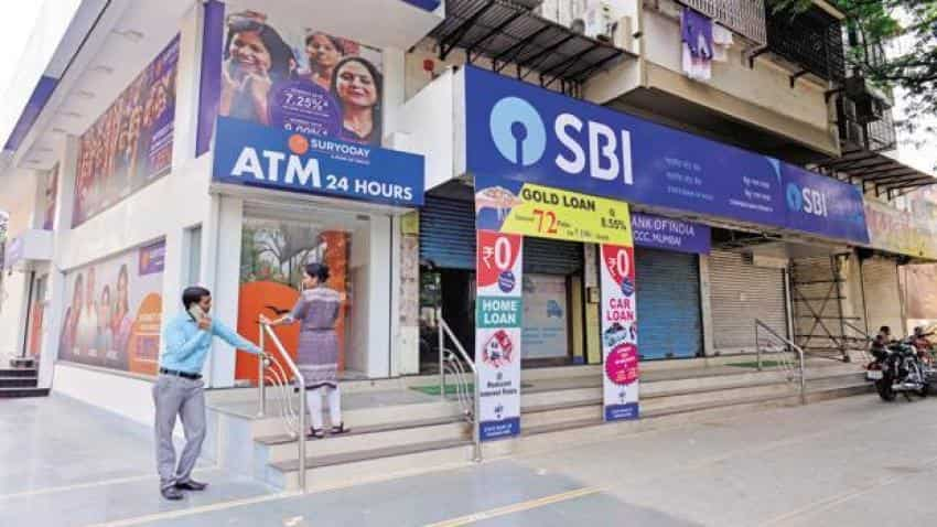 SBI minimum balance charges slashed; check out how you benefit