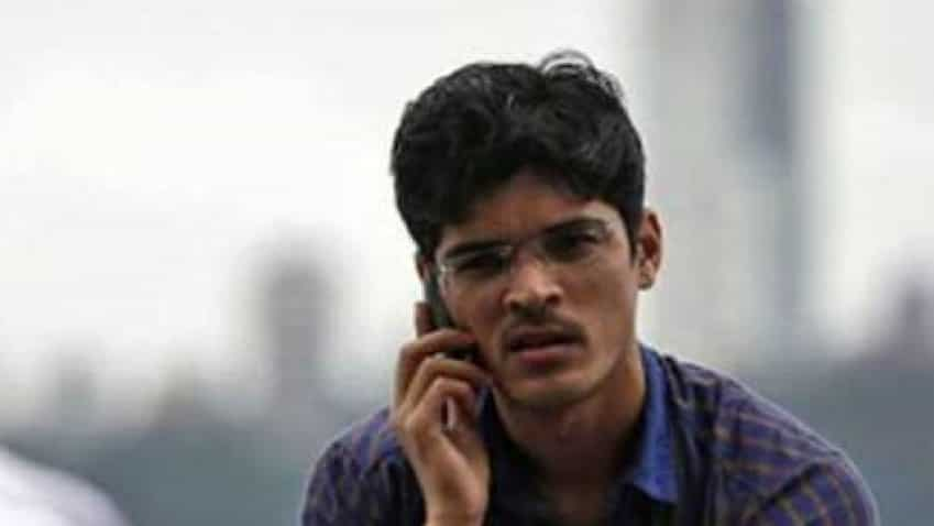Call drops crackdown: TRAI issues showcause notices to telcos