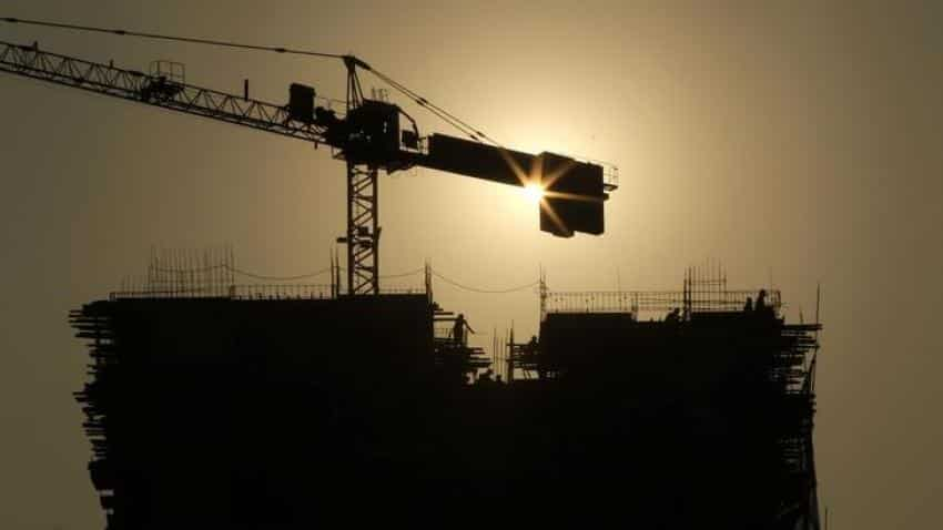 India GDP growth forecast: World Bank says 8 pct acceleration possible, but there is  a catch