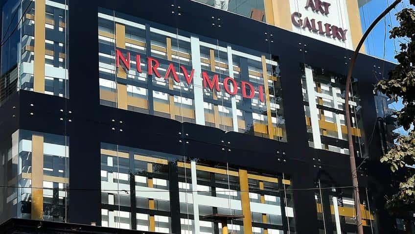 PNB fraud case: ED seeks Interpol's Red Corner Notice against Nirav Modi, Mehul Choksi