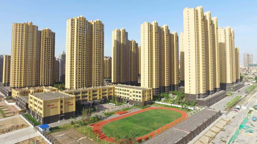 Want to buy affordable home? After 'triple whammy', here is what it will take