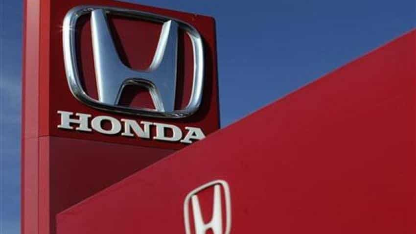 Honda Motorcycle faces crackdown in India, here is why