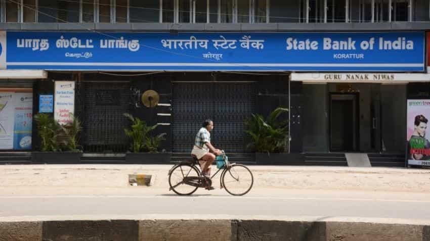 SBI closed 41.16 lakh savings accounts? Lender rushes to clarify