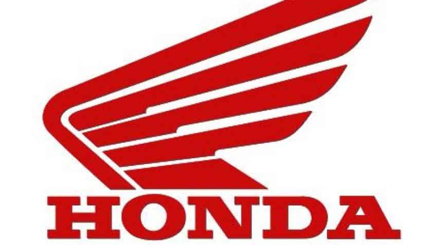 Honda Motorcycle launches 2018 editions of Livo, Dream Yuga, CB Shine SP models