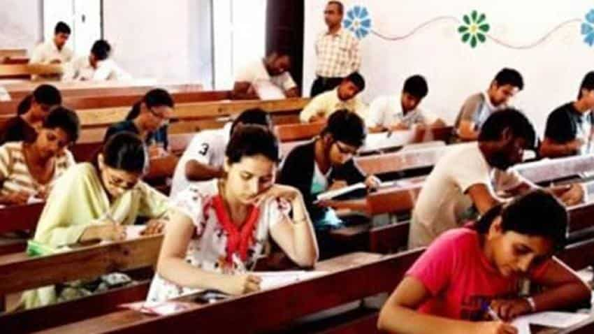 UPPSC Recruitment 2018: Registration process for 10,768 assistant teachers jobs begins, check uppsc.up.nic.in