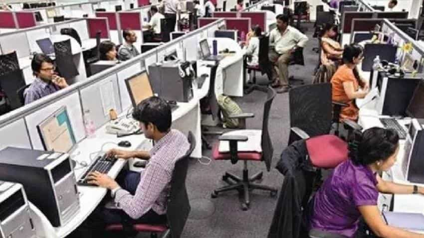 Millenials earning below Rs 25,000 saving at the highest rate of 11.1 per cent of income: Survey