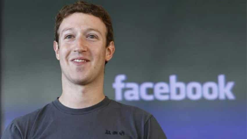 'Secret police' chasing information leakers at Facebook: Report