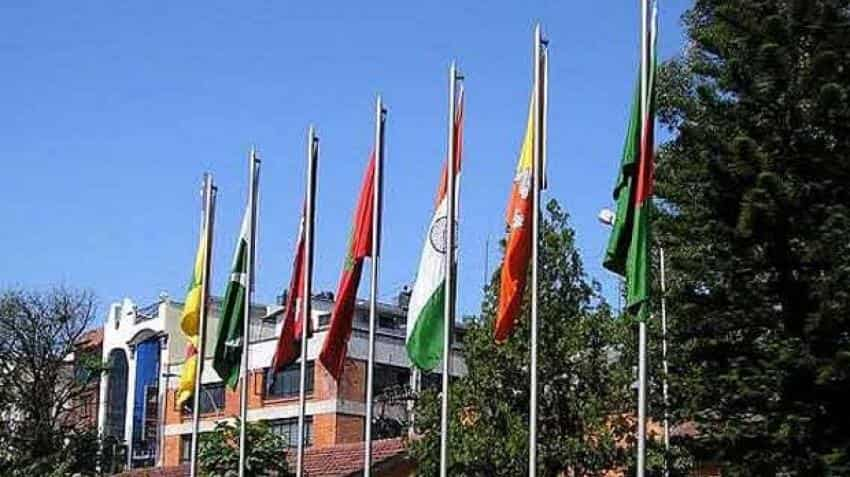 'South Asian nations can piggyback on India's high growth rate'