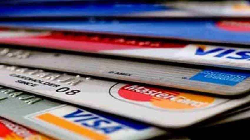 Over 1,700 card, net banking-related frauds reported in 2017