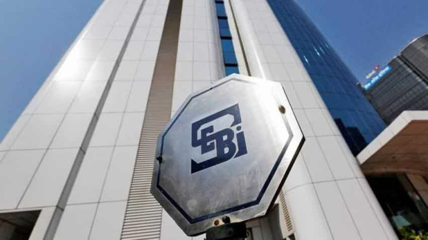 Sebi's crackdown on fake stock tips goes strong, this research analyst now barred from market