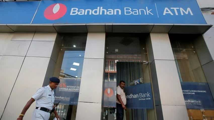 Bandhan Bank IPO fully subscribed on final day of bidding
