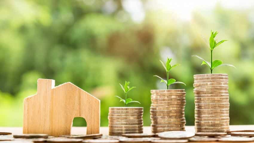 Property investment vs MFs: Here is where Mumbai investors are putting their money