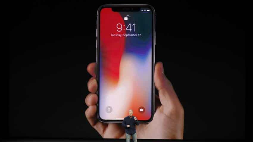 Thinking of buying iPhone X, iPhone 7, or iPhone 8? How you can get it without burning a hole in pocket