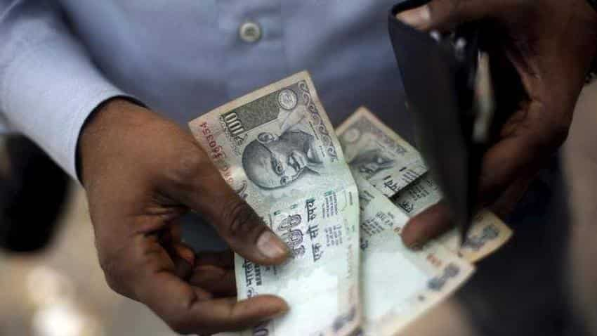 7th Pay Commission: On this big point, cop challenges 7th CPC recommendation