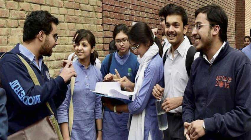 IIT JAM 2018 results declared by IIT Bombay; Check jam.iitb.ac.in to download score card