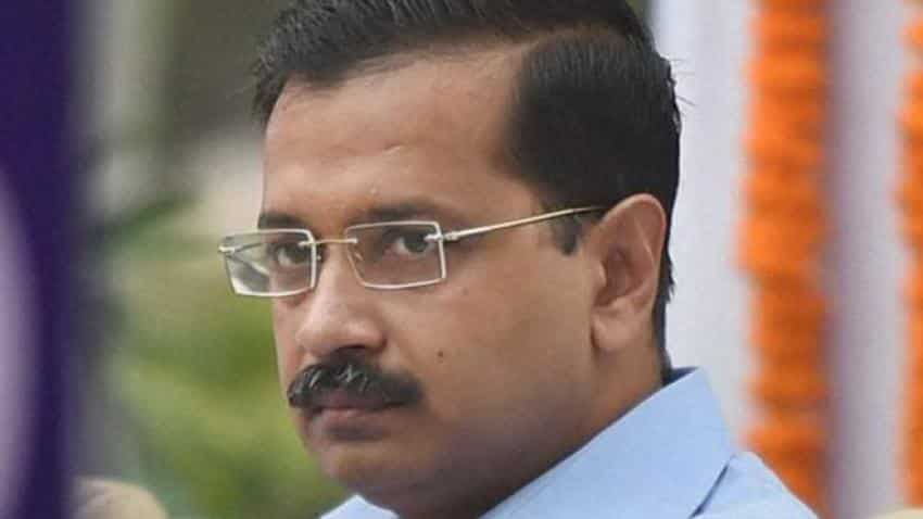 AAP MLAs attack bureaucrats for providing 'false' answers